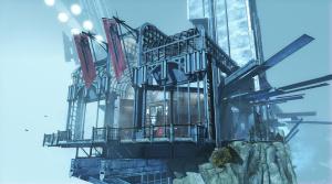 Les DLC de Dishonored arrivent