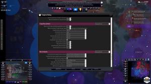 Une troisième extension pour Distant Worlds