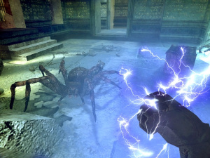 Might and Magic : le portail officiel