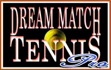 Dream Match Tennis Pro sur PC