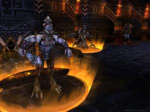 Images : Dungeon Siege 2 : Broken World, seconde chance