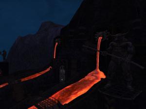 DAOC : Trials of Atlantis