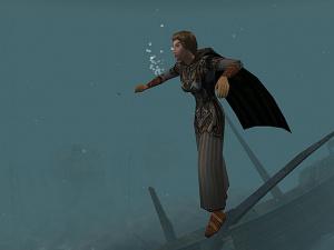 DAOC : Trials of Atlantis, la date