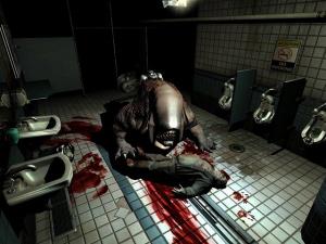 Doom 4 au point mort ?