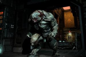 Le site de Doom 3 mis à jour
