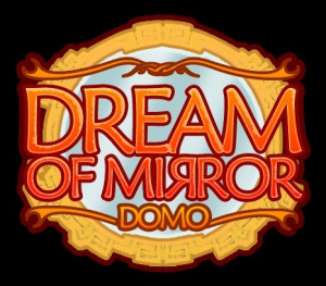 Dream of Mirror Online sur PC