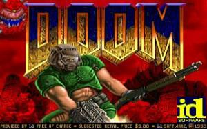 Doom : les musiques oubliées