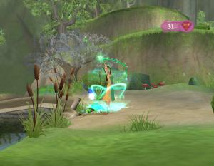 Disney Princesse : Un Voyage Enchanté