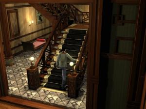 Agatha Christie : Devinez Qui ? Adapte De Dix Petits Negres