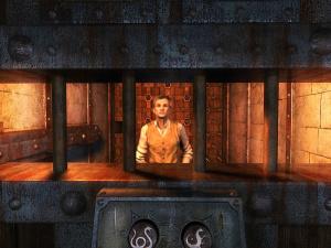 Images : Dracula 3