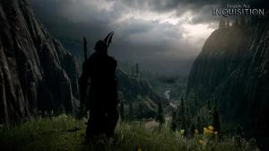 Dragon Age Inquisition avance à grands pas