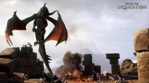 Dragon Age : Inquisition Dragon-age-inquisition-pc-1398437167-066