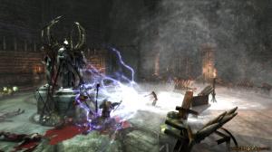 Dragon Age Origins - E3 2009