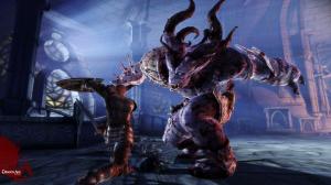Dragon Age : Origins en bande dessinée
