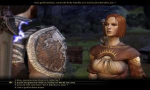 Meilleures ventes de jeux Nexway/Jeuxvideo.com en novembre 2009