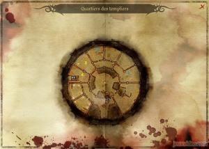 Solution complète : 5 - La tour du cercle