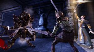 Une édition GOTY pour Dragon Age : Origins ?