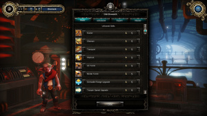 Images de Dragon Commander