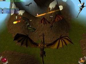 Download flame the torent of drakan order
