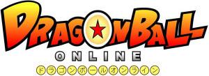 Dragon Ball Online sur PC