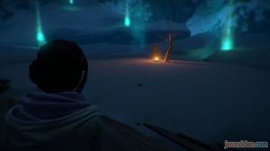 Solution complète : Chapitre 1 : Adrift