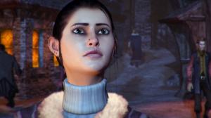 Gamescom : Dreamfall Chapters arrive sur PS4