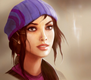 Un coup d'oeil sur le gameplay de Dreamfall Chapters
