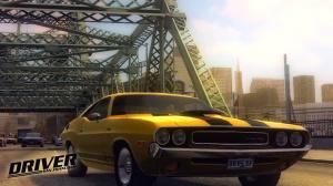 Driver : San Francisco - E3 2010