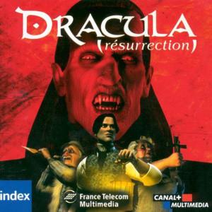 Dracula : Résurrection sur PC