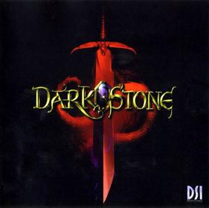 Darkstone sur PC
