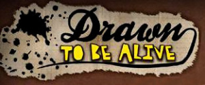 Drawn to Be Alive sur PC