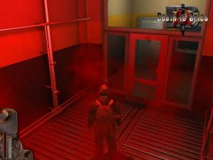 Présentation : Death To Spies sort discrètement de l'ombre