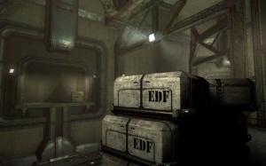 Images de Duke Nukem Forever