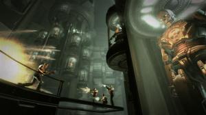 Duke Nukem : Nouveau contenu la semaine prochaine