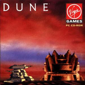 Dune sur PC