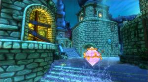 Dungeon Defenders : La troisième partie du DLC est disponible