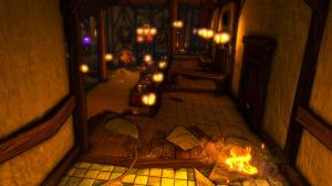 Dungeon Defenders fête son anniversaire avec un DLC gratuit et des promotions