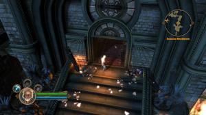 Un patch PC pour améliorer les commandes de Dungeon Siege 3