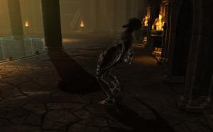 Le premier DLC de Dungeon Siege III détaillé