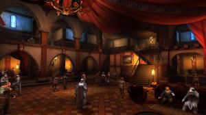 Le MMORPG Neverwinter sera localisé en français