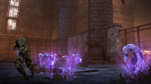 Images de NeverWinter