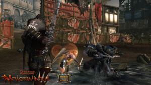 Images de Dungeons & Dragons : Neverwinter