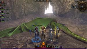 Neverwinter : La guilde qui gagne 1.000 euros de cadeaux est...
