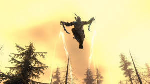Perfect World veut porter ses MMO free-to-play sur consoles next-gen