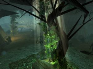 Images de Dungeons & Dragons Online : La Menace de l'Underdark !