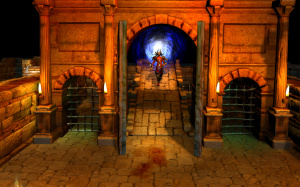Images de Dungeons