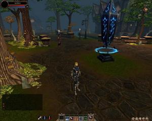 Dungeon Runners, déjà un bêta test