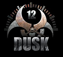 Dusk-12 sur PC