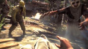 E3 2013 : Dying Light s'illustre