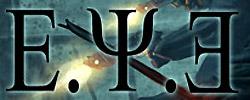 E.Y.E : Divine Cybermancy sur PC